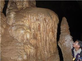 Socotra Cave 05.JPG