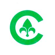 Ralliement créditiste du Québec logo