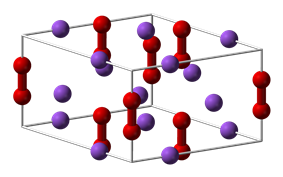 Sodium peroxide