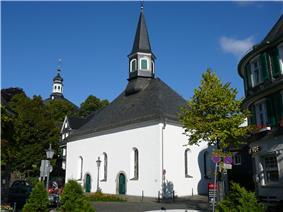 Solingen-Gräfrath Historischer Ortskern E 39.JPG
