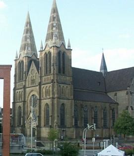 Solingen St. Clemens.jpg