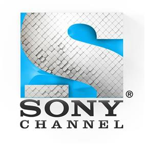 Sony Channel Asia