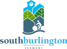 Official seal of South Burlington, Vermont