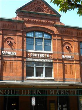 Farmer's Southern Market