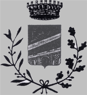 Coat of arms of Sovere