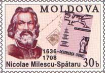 Milescu