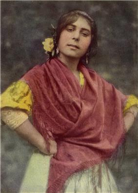 Spanish Gypsy NGM-v31-p257.jpg