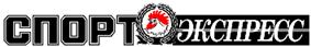 Official Logo of Sport Express