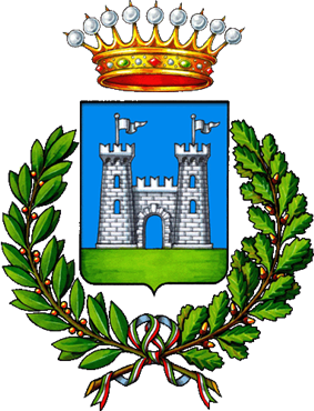 Coat of arms of Spotorno