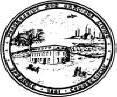 Official seal of Sprague, Connecticut