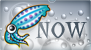 Squid Project Logo