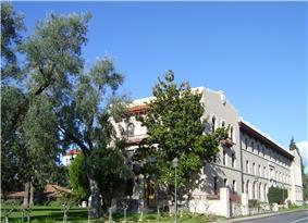St. Joseph Hall.jpg