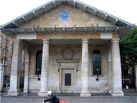 St. Paul's, Covent Garden.jpg