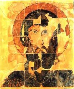 Saint Theodor