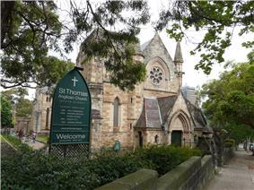 St Thomas North Sydney 1.jpg