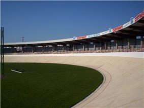 Stade Venoix