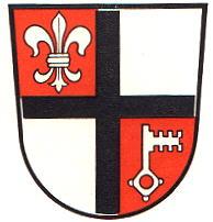 Coat of arms of Medebach