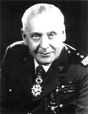Maczek