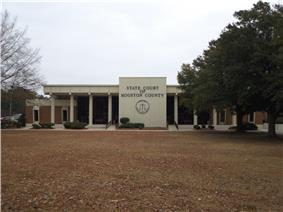 State Court of Houston County.JPG
