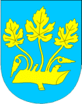 Coat of arms of Stavanger kommune