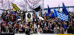 Steel Army at Highmark Stadium Home Opener.jpg