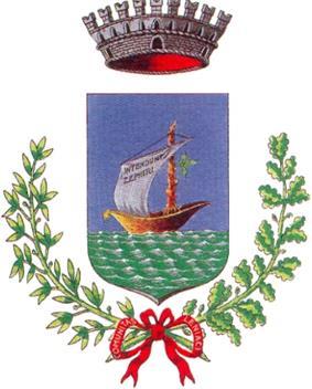 Coat of arms of Legnago