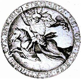 Stephan II