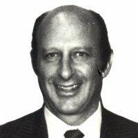 Stephen N. Shulman