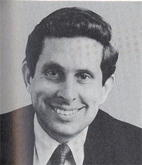 Stephen Solarz 100th Congress.jpg