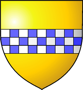 undiffered arms of stewart