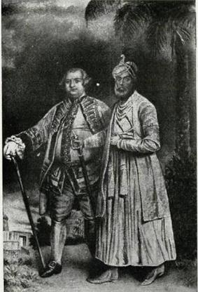 Stinger Lawrence and Nawab Wallajah.JPG
