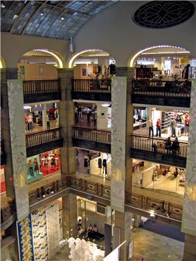 StockholmNKDepartmentStore.jpg