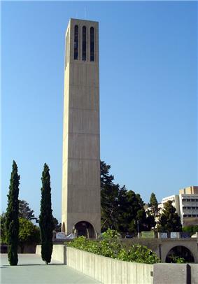 Storke Tower, UCSB.jpg