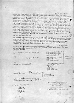 Strp040 Stroop report 27 4 1943.jpg