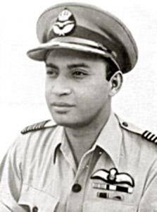 Subroto Mukherjee