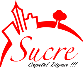 Official logo of Sucre