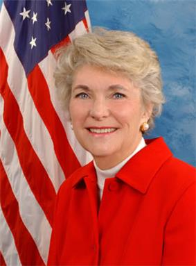 Rep. Kelly