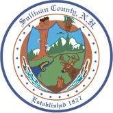 Seal of Sullivan County, New Hampshire
