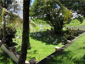 Sumay Cemetery