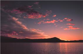Sunrise in Southeast Alaska - NOAA.jpg