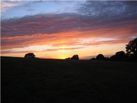 Sunset-hill-of-tara.jpg
