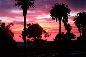 Sunset in santa monica.jpg