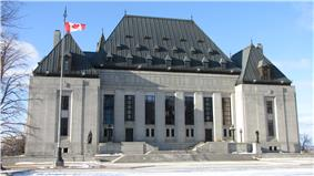 Supreme Court of Canada, Ottawa.jpg