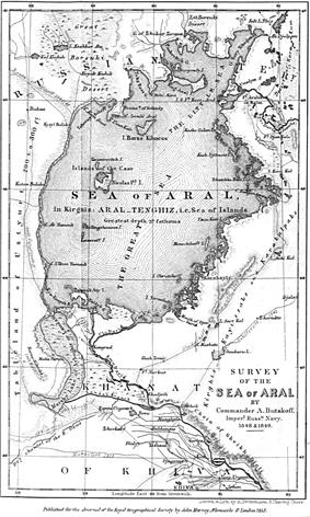 Survey of the Sea of Aral 1853.jpg