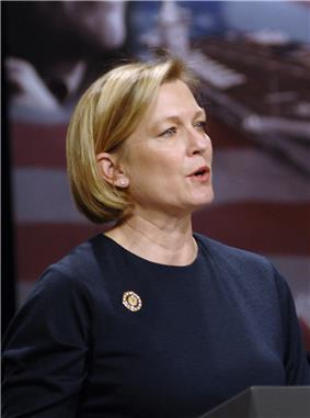 Susan Bales