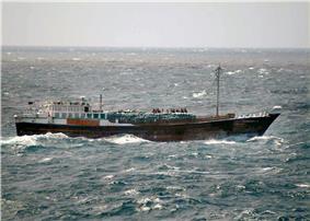 MV Safina al-Birsarat