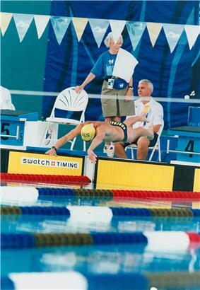 Swimming Atlanta Paralympics (12).jpg