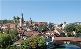 Baden -