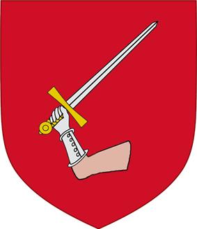 Sword of Nuada