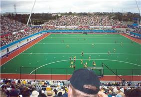 Sydney 2000 Olympic hockey.jpg